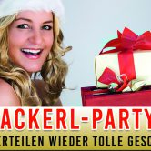 Packerl Party